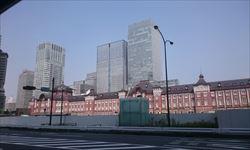 tokyo-201612