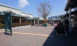 tokyo-gotenba_R